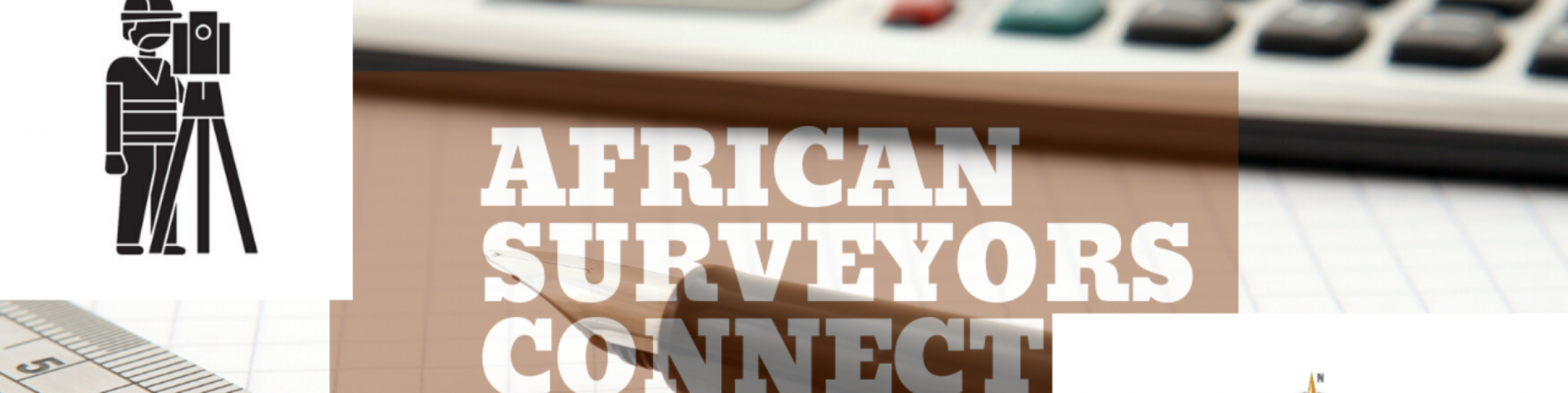 African Surveyors Connect